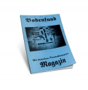 Bodenfund Magazin Nr. 01 1997 (eBook/PDF)