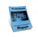 Bodenfund Magazin Nr. 04 1997 (eBook/PDF)