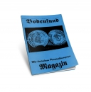 Bodenfund Magazin Nr. 09 1997 (eBook/PDF)