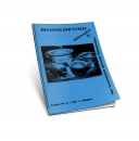 Bodenfund Magazin Nr. 11 1997 (eBook/PDF)